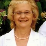 Psychoonkologische Beraterin Sabine Mester